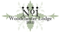 Woodchester Lodge